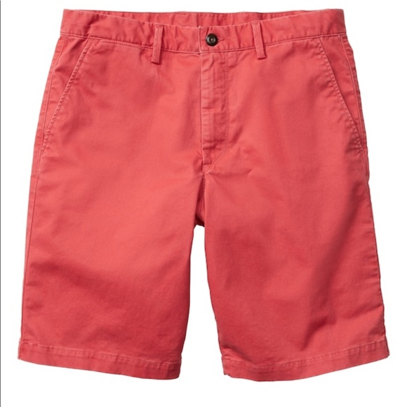 GAP Other - NWT • gap lives in shorts in coral